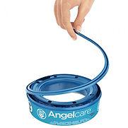 angelcare-refill_open_1.jpg