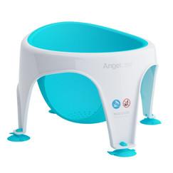 Angelcare Bath Seat Koupací sedák
