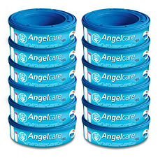 angelcare-nappy-disposal-system-cassette