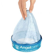 angelcare-refill_lift_1.jpg