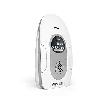 Angelcare AC117 Monitor pohybu a zvuku