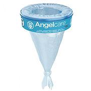 angelcare-refill_knot.jpg