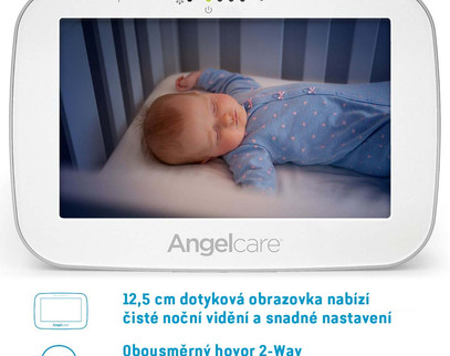 angelcare-baby-monitor-ac527-movement-mo