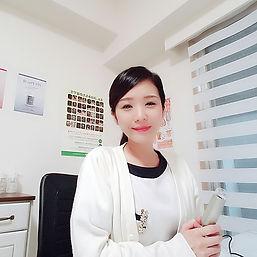 BeautyPlus_20181018180951989_save.jpg