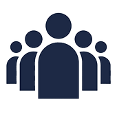png-clipart-organization-accessibility-m