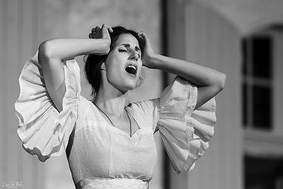 Laura Baudelet - La Traviata (6).jpg