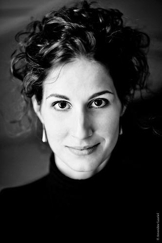 Laura Baudelet - Portrait (48).jpg