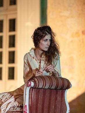 Laura Baudelet - La Traviata (14).jpg