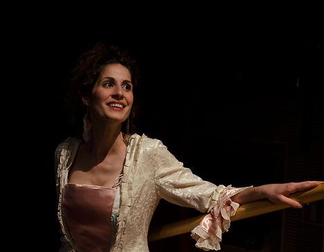 Laura_Baudelet_-_Cosi_fan_Tutte_-_Mozart