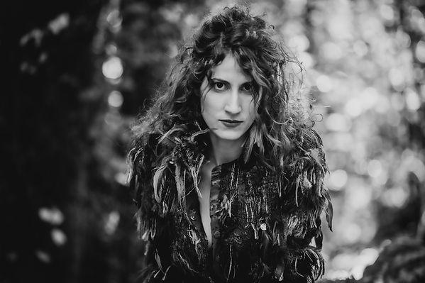 Laura Baudelet - Portrait (69).jpg