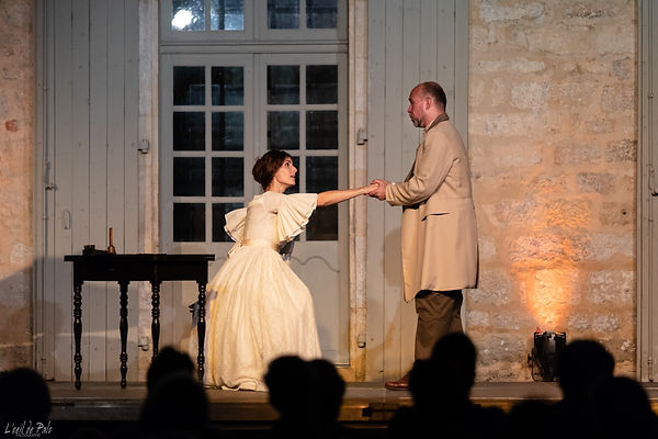 Laura Baudelet - La Traviata (10).jpg