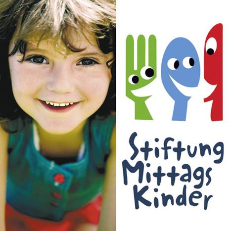 Stiftung Mittagskinder