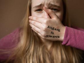 Heutiger Beschluss des Bundestages: Sexualisierte Gewalt gegen Kinder wird zum Verbrechen!