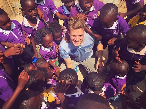 Schulbau_Westafrika (1).jpg