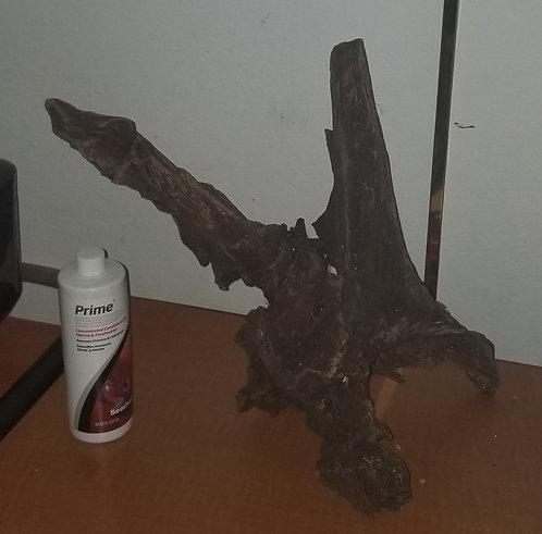 X-Large Driftwood