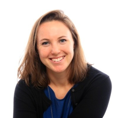 Vanessa Gerber of CleanFund