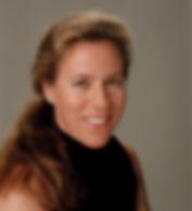 Nicole Lederer E2.jpg
