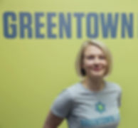Emily Reichert Greentown Labs_edited.jpg