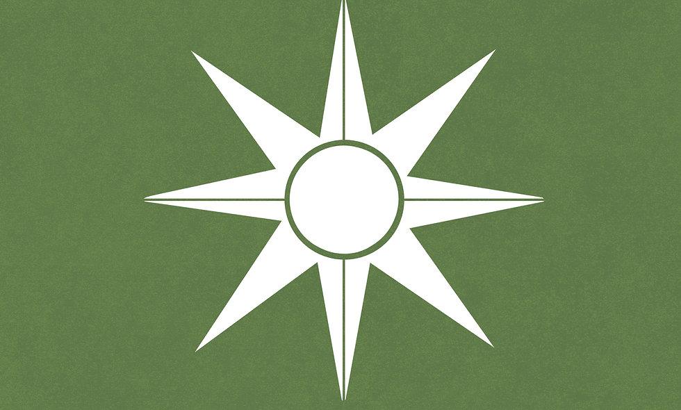 Green Star Career Prep Package