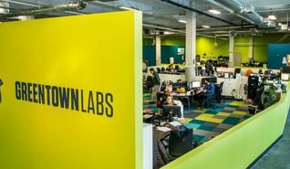 Greentown Labs.jpg
