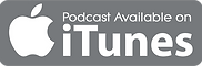itunes podcast icon2.png