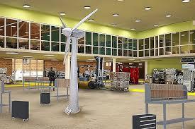 Greentown Labs wind.jpeg