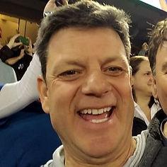 Gary Gero Smiling Big.jpg