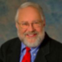 Bob Weisenmiller Chair CEC_edited.jpg