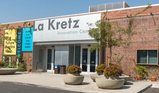 La Kretz outside.jpg