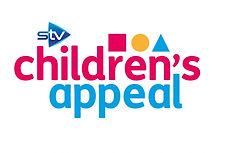 STV-Appeal-new-Final-Logo-Small-Logo1.jp