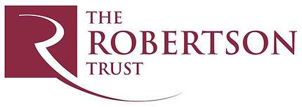 The-Robertson-Trust-1024x364.jpg