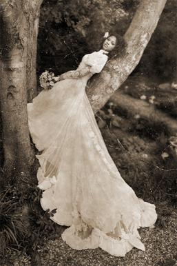 dear bride.