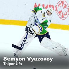 Vyazovoy v3 28.21.jpg