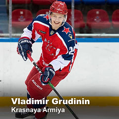 Grudinin v2 50.40.jpg