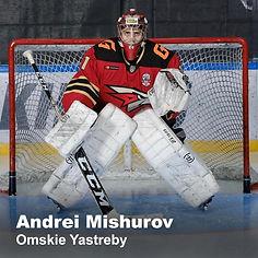 Mishurov Photoshop 7.jpg