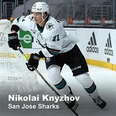 Nikolai Knyzhov v2 45.35.jpg