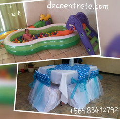 mobiliario y piscina inflable.jpg