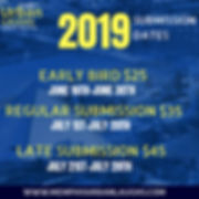 2019 submission dates.jpg