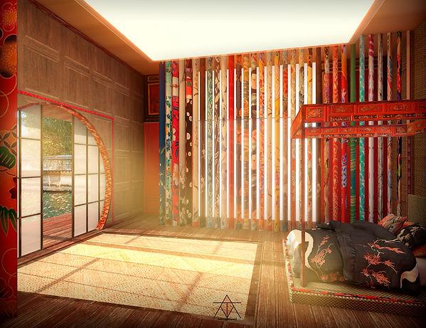 kimono space.jpg