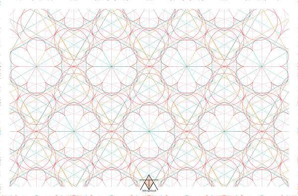 abstract geomtry 1.jpg