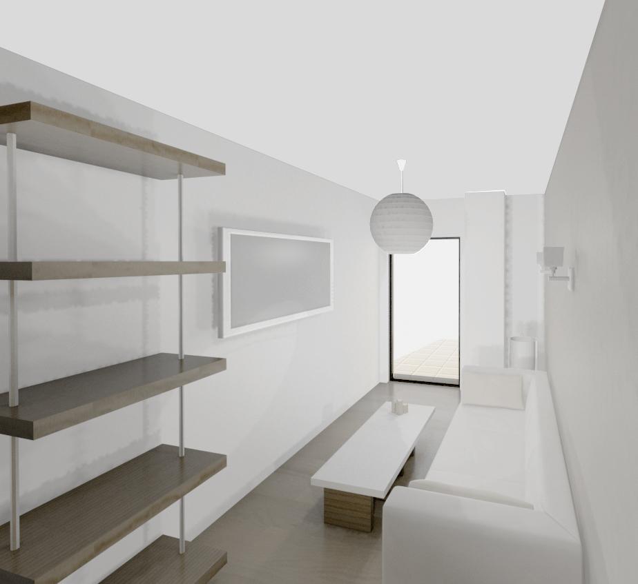 vista habitacion 2