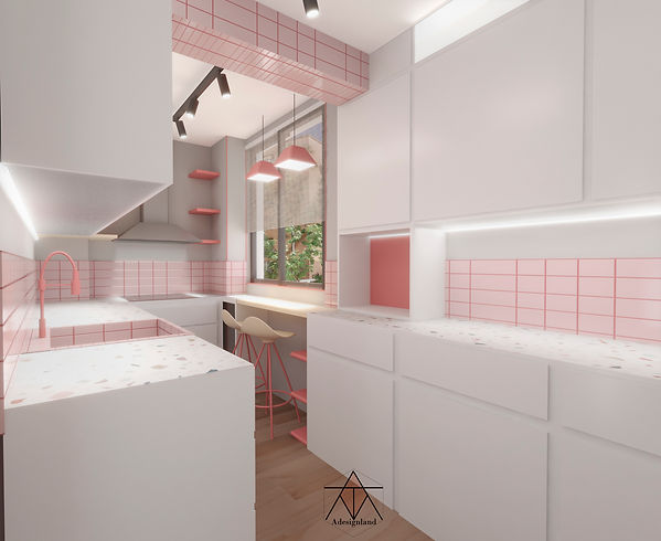 cocina vista 1.jpg