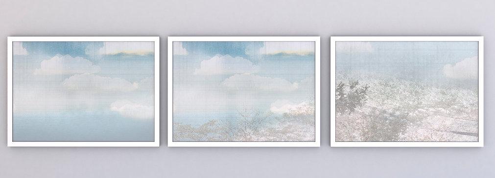 scene clouds only artprints .jpg