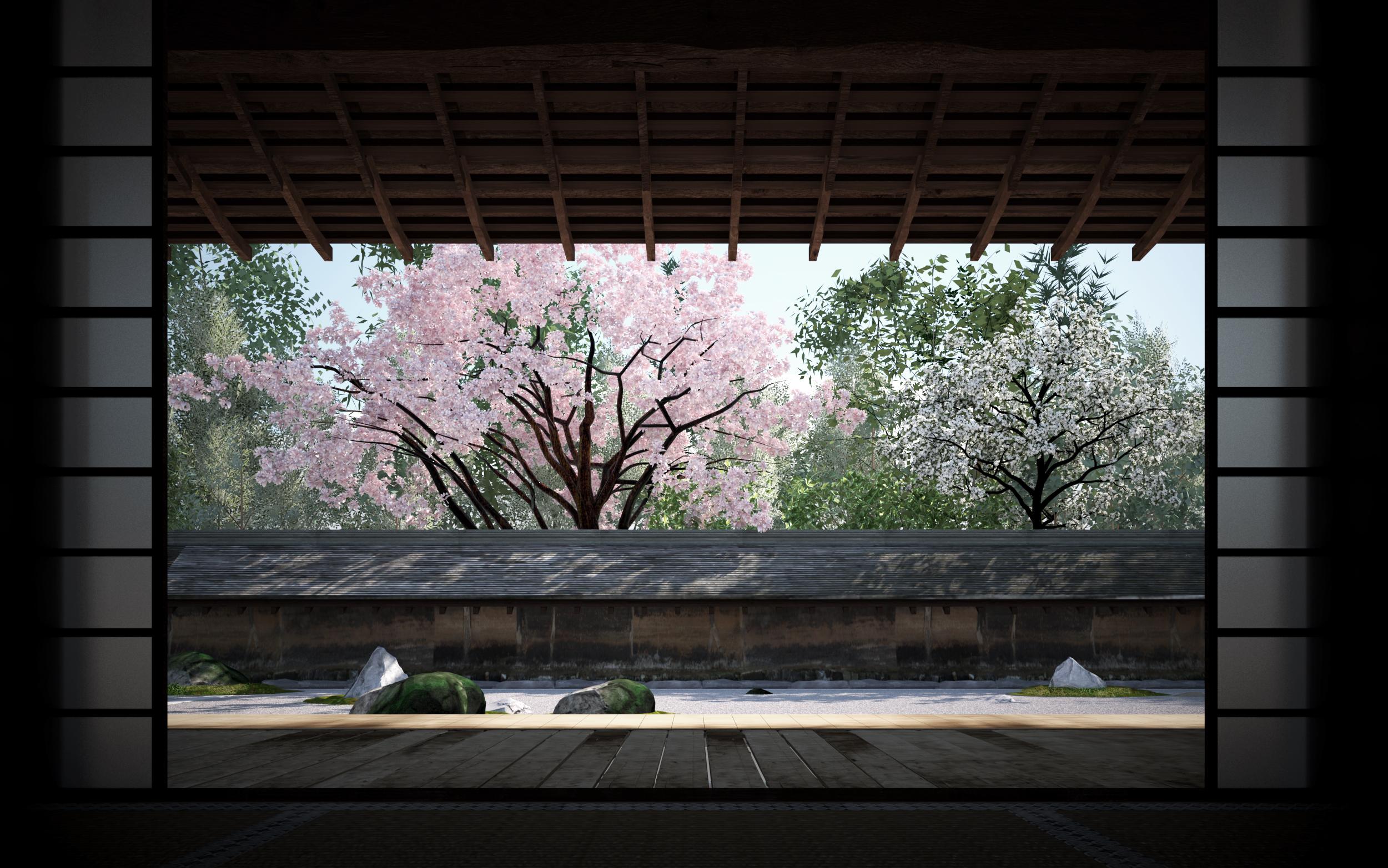 jardín2