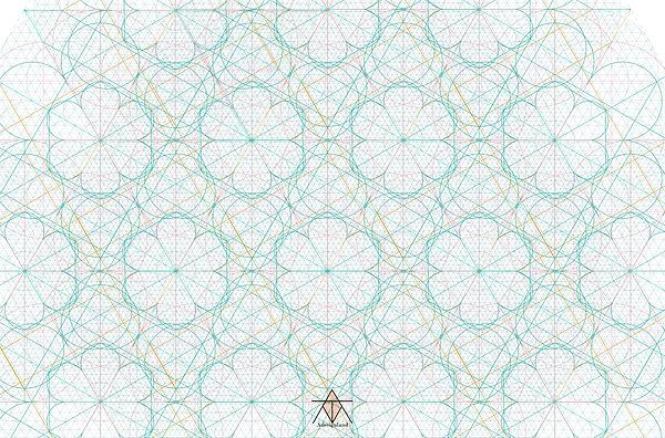 abstract geomtry 15.jpg