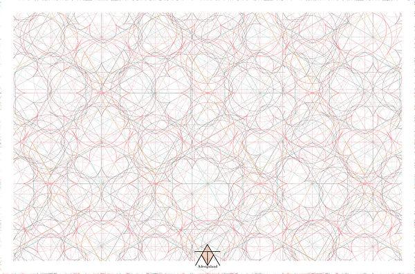 abstract geomtry 6.jpg