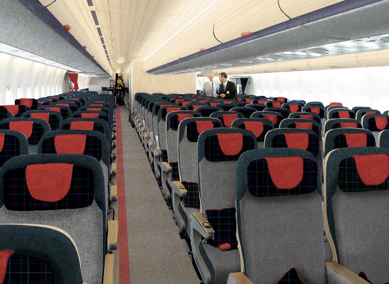 escenario avion personalizado.jpg