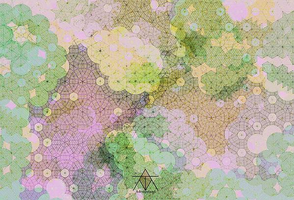 geometria presentar.jpg