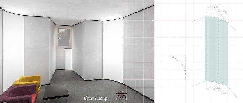 cham lamp.jpg