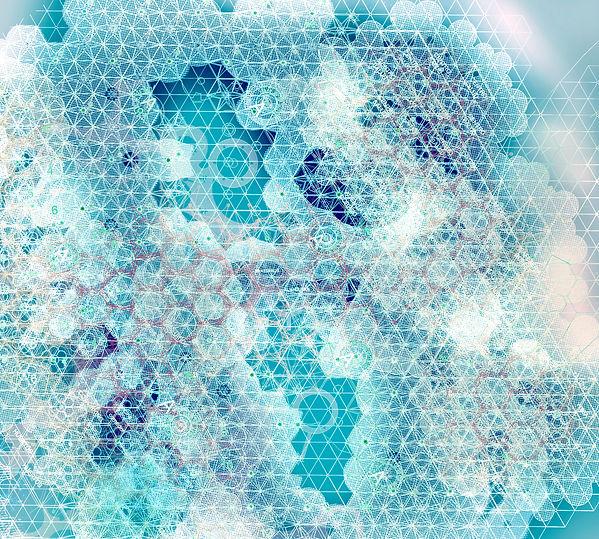 morfologia 1 invert 4 suave oceano.jpg